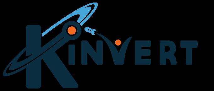 Kinvert