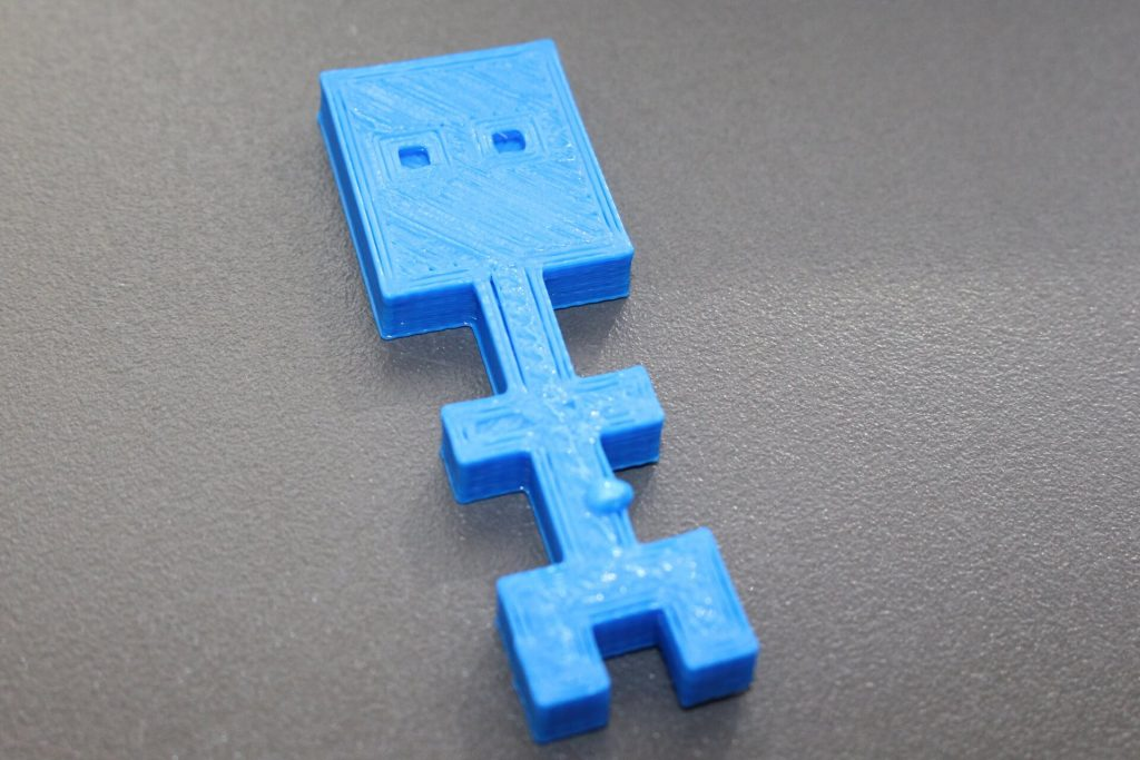 STEM Course 3D Printing Learn CAD from an Engineer