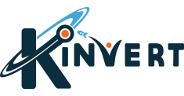 Display Kinvert's logo on Vector's screen using convert_image_to_screen_data andset_screen_with_image_data